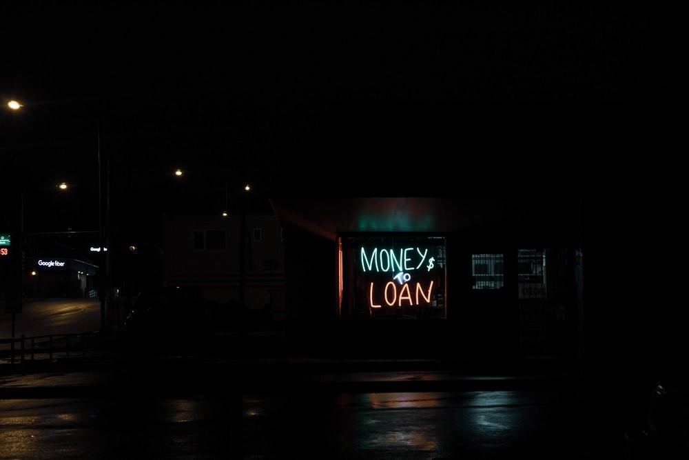 Taking the 'Hard' Out of Hard Money Loans